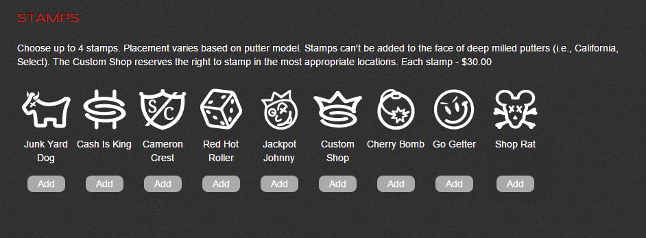 custom_stamp
