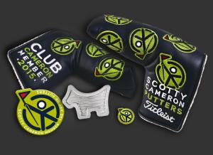 2015_clubcameron