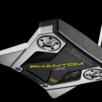 【登場!】Scotty Cameron Phantom X Putters
